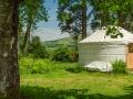 Yurt3-1